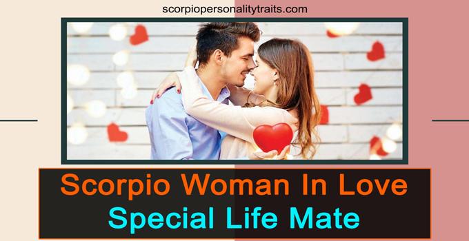 Cheating scorpio woman Infidelity And